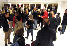 FITAX500, Re:Rotterdam Art fair 2013