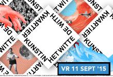 FITAX750 Rotterdam, Sept. 11th 2015